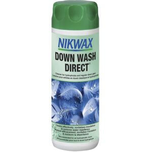 Nikwax Down Wash Direct Review in 2021